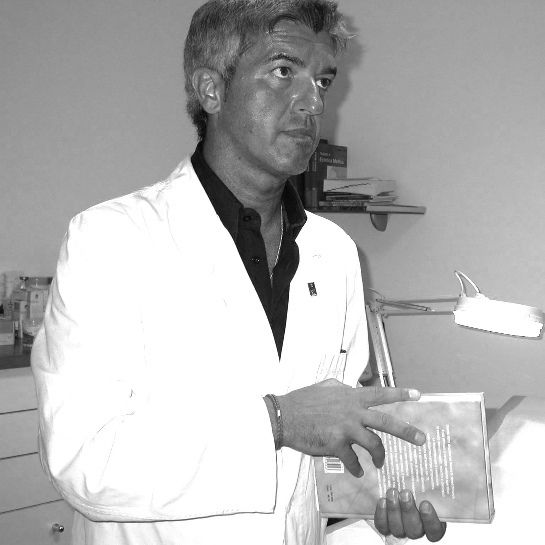 Dott. Pasquale Tieri